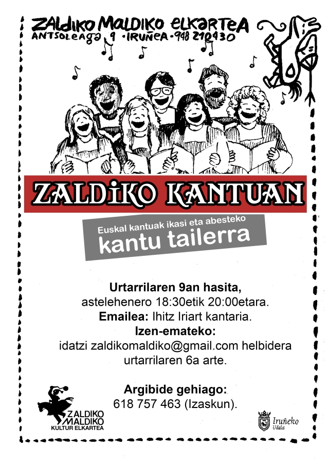 kantu-tailerra2017